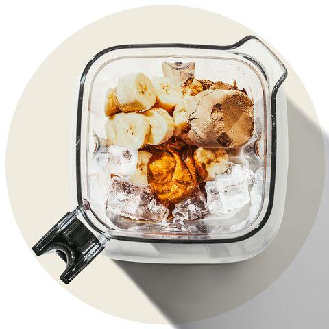 Food, Dish, Cuisine, Ingredient, Junk food, Ice cream, Dessert,