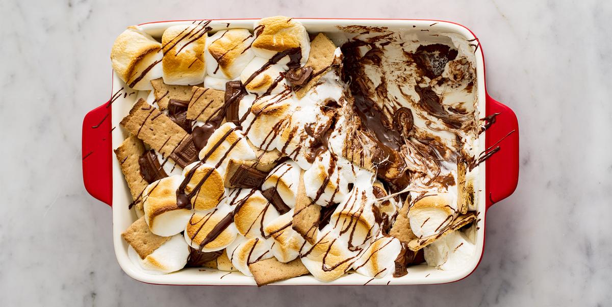 Keto Instant Pot Cheesecake Recipes