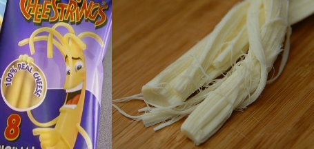 snacks-vroeger-pauze-basisschool