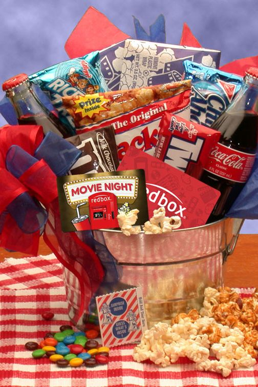 13 best valentine s day gift baskets top gift basket ideas for him