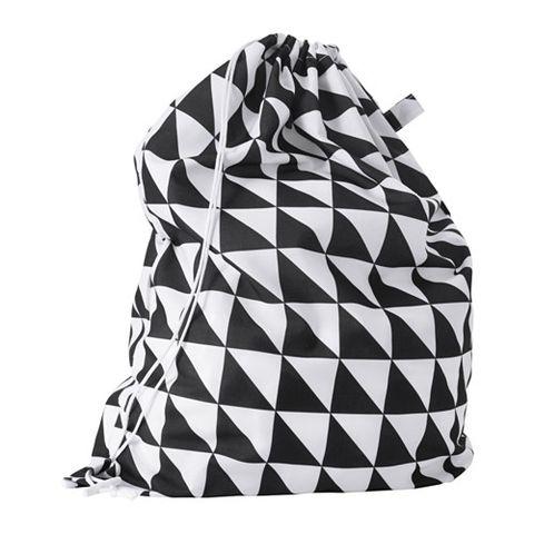 White, Black, Black-and-white, Pattern, Bag, Backpack,