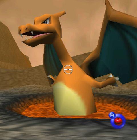 Cartoon, Dragon, Fictional character, Tail, Games, Fawn,