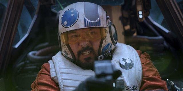 Star Wars, No Hay un Corte de Abrams de El ascenso de Skywalker