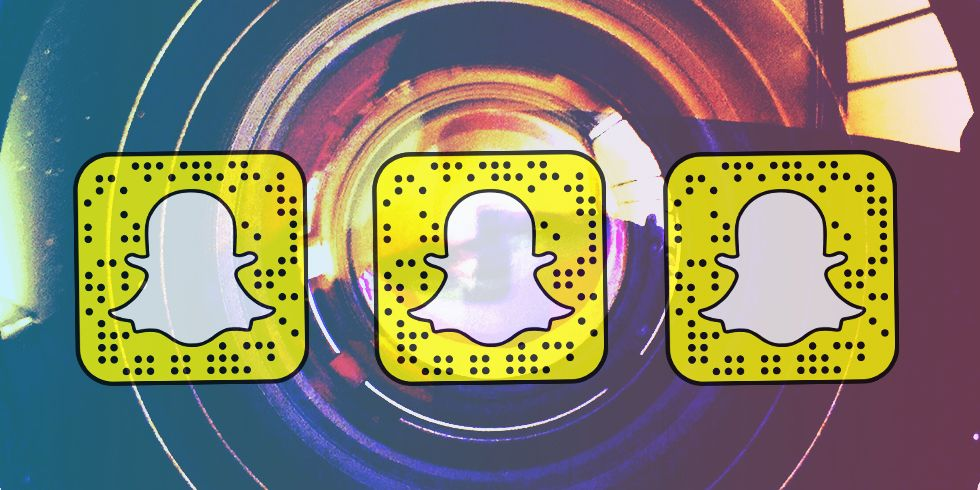 So, the Snapchat Redesign Is Not Going Over Super Well?