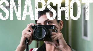 Cameras & optics, Point-and-shoot camera, Photograph, Camera, Camera accessory, Photographer, Mirrorless interchangeable-lens camera, Digital camera, Single-lens reflex camera, Photography,