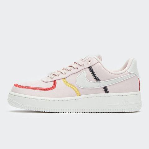 sneakers trends 2020