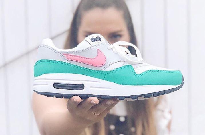 Sneaky Business alles wat je moet weten over sneakers