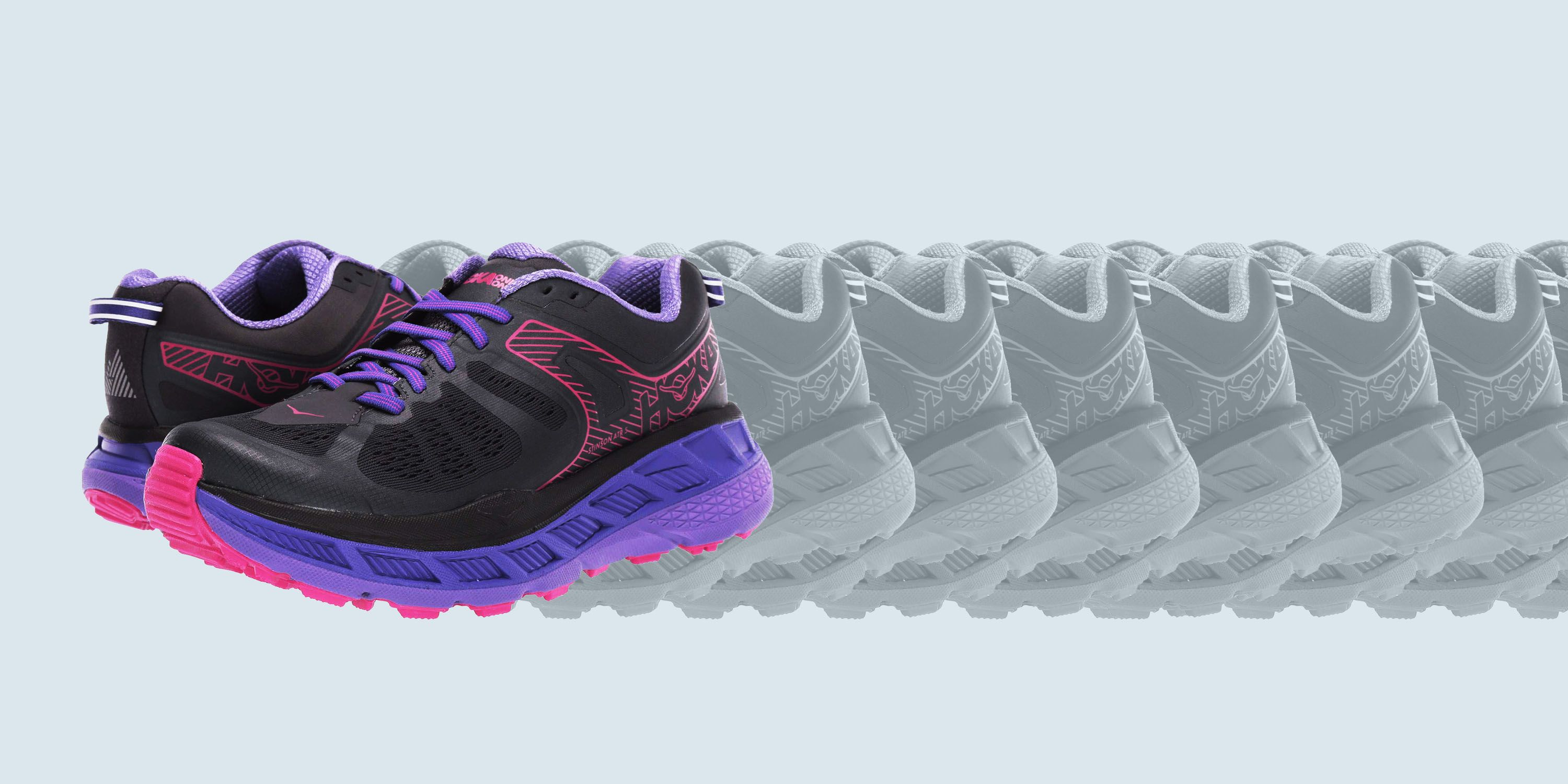 Trail, firness specialist : RUNNING SHOES NIKE FREE 4.0
