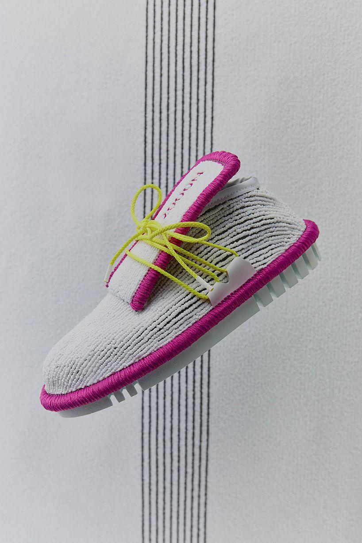 Sneakers: i modelli 2019 da indossare o da esporre come