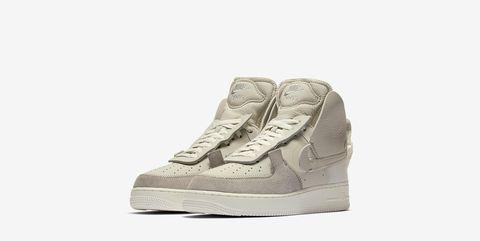 edec01d1a7b Sneakerheads, dit zijn de allerbeste sneaker releases deze week