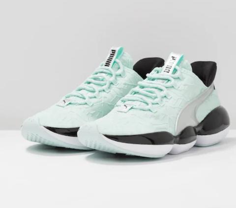 sneakers-trends-zalando