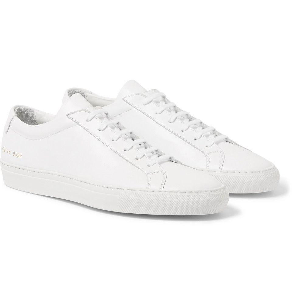adidas schoenen wit maken