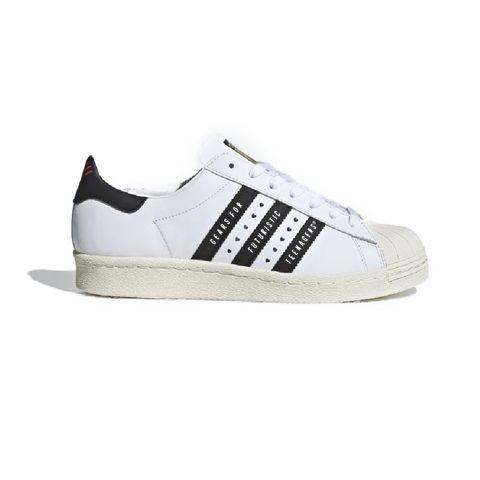 adidas, sneaker, sale, uitverkoop,