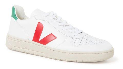 72a3a291e64 Nieuwe sneakers nodig? Hier zijn een aantal puike opties