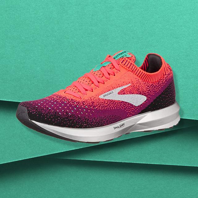 Footwear, Shoe, Sneakers, Walking shoe, Pink, Outdoor shoe, Magenta, Turquoise, Athletic shoe, Nike free,