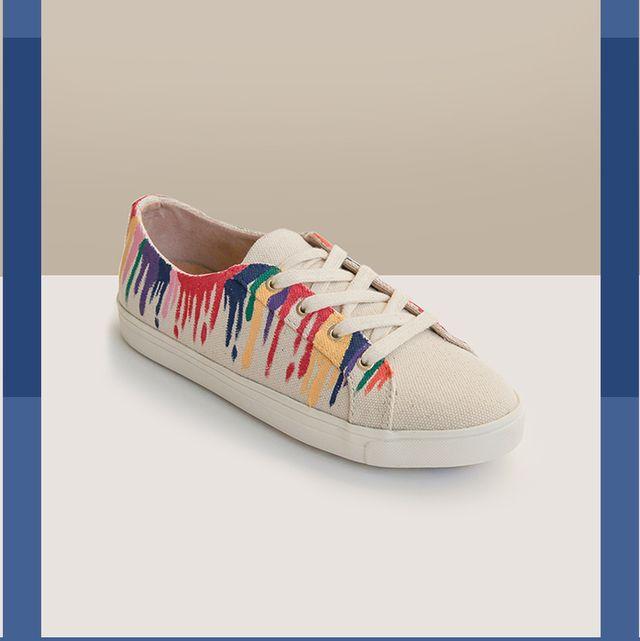 Footwear, Sneakers, Shoe, Plimsoll shoe, Outdoor shoe, Athletic shoe, Walking shoe, Brand,