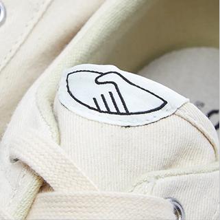 Product, Shoe, White, Logo, Black, Grey, Tan, Sneakers, Beige, Walking shoe,
