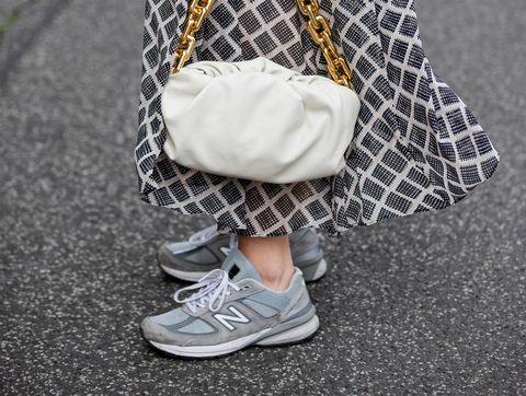 sneakers moda 2020