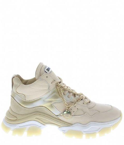 sneakers 2021 bronx chunky