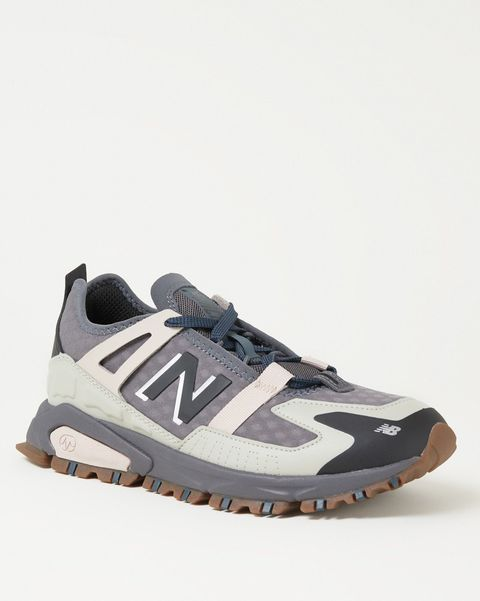 sneakers 2021 new balance