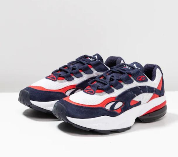 zalando-sneakers-shoppen