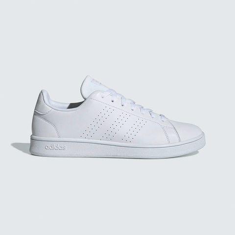sneakersaccessorimodaprimaveraestate2021