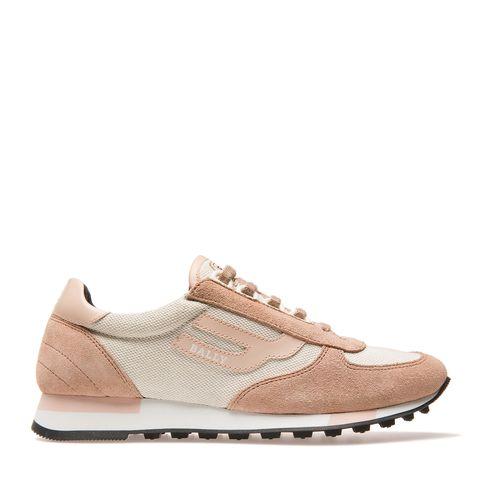 new styles 128af 8b31a Le sneakers anni 80 tornano di moda: musica anni 80 + sport