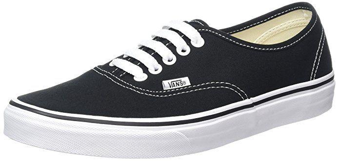 Più Per Amazone Popolari Su Perfette Sneakers Friday Le Il Black Ecco 5RcqAj3L4
