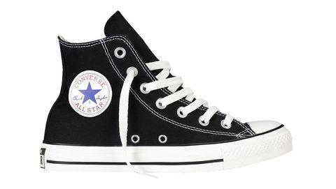 132b04c3269 Nieuwe sneakers nodig? Hier zijn een aantal puike opties