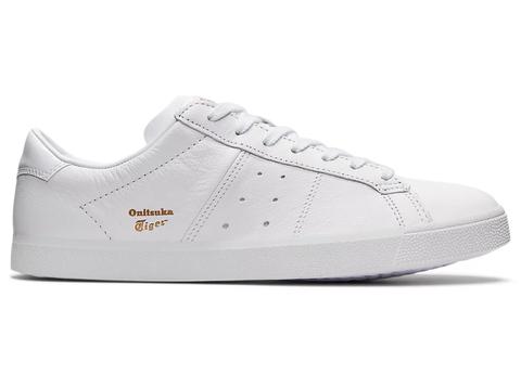 sneakers estate 2021