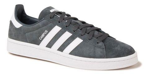 84ba1d38288 Sneakers heren, van de mooiste modellen tot het onderhoud