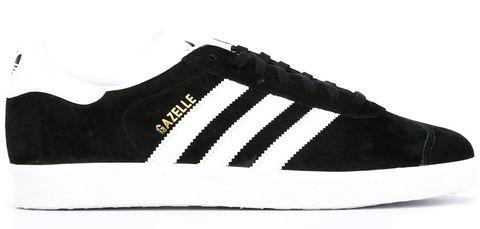 sneakers-kopen-adidas