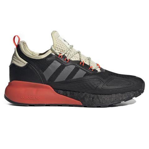 adidas   zx 2k boost schoenen