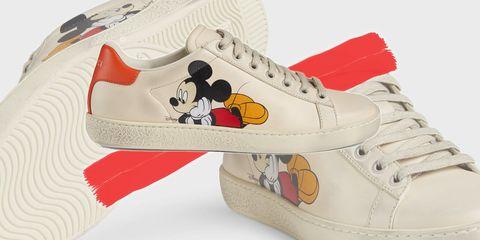Footwear, White, Shoe, Sneakers, Walking shoe, Orange, Carmine, Athletic shoe, Skate shoe, Outdoor shoe,