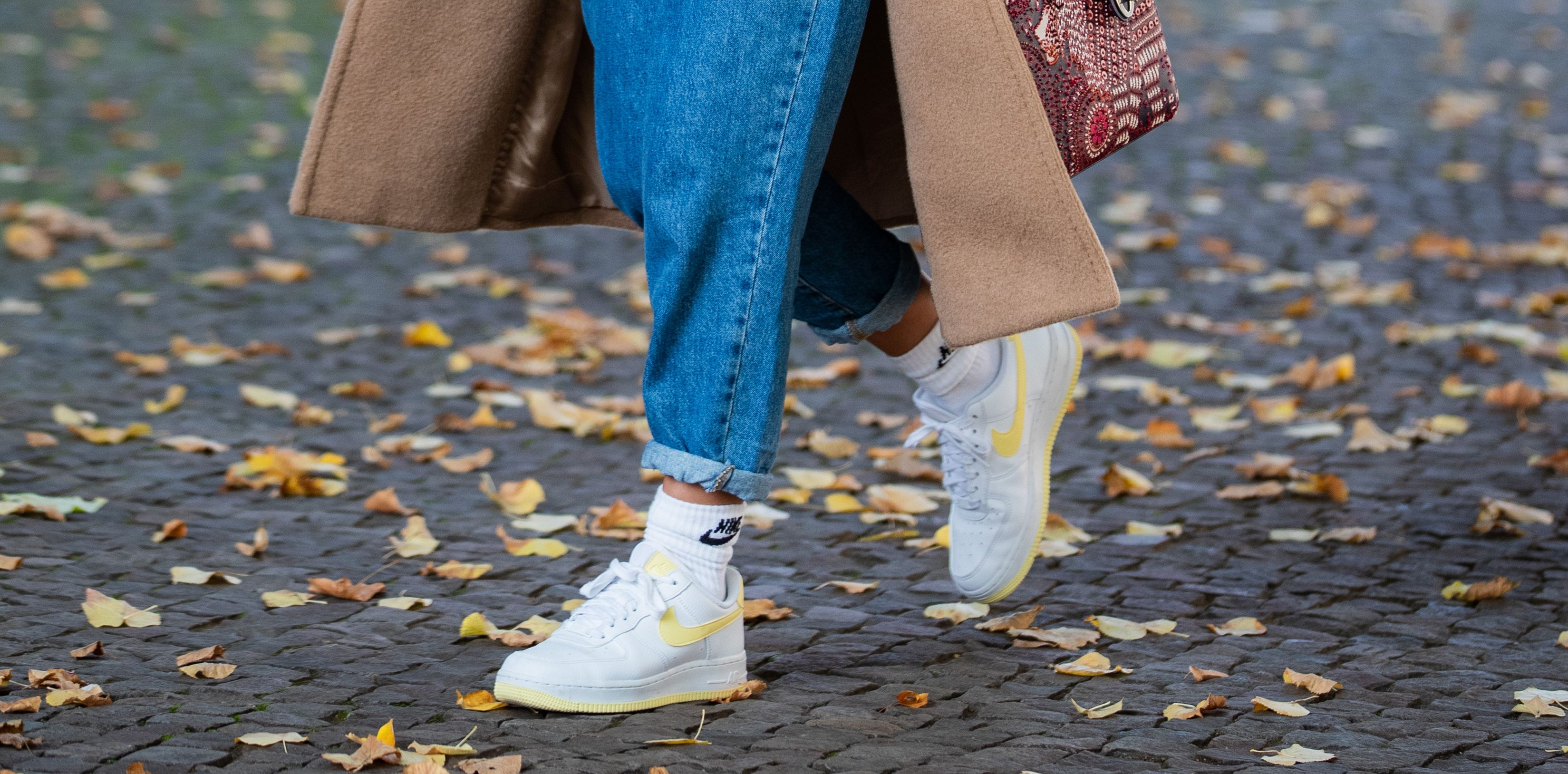 adidas limited edition scarpe da ginnastica donna