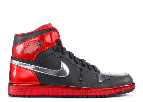ragazzo Indulgenza verso se stesso In ogni modo  Le 10 sneakers Nike Air Jordan 1 più costose al mondo