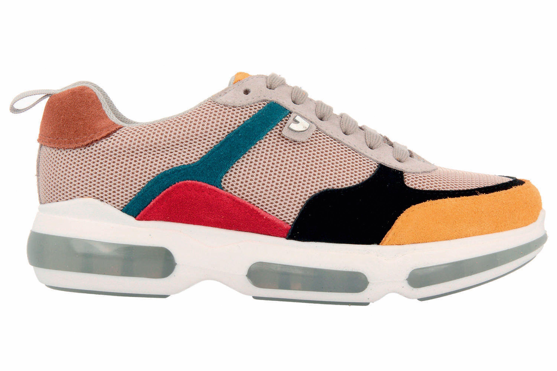 sneakers-donna-primavera-estate-2019-gioseppo