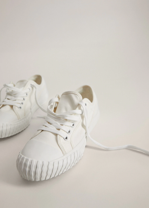 sneakers scontate saldi 2020