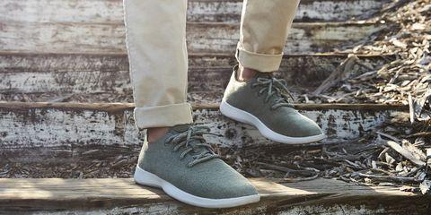 Shoe, Footwear, White, Brown, Khaki, Sneakers, Plimsoll shoe, Fashion, Beige, Sportswear,