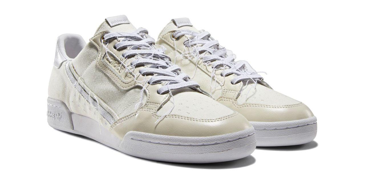 Le sneakers da uomo Adidas della primavera estate 2019 sono ...