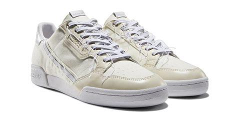 low priced 9b8be 8c991 Le sneakers da uomo Adidas della primavera estate 2019 sono ...