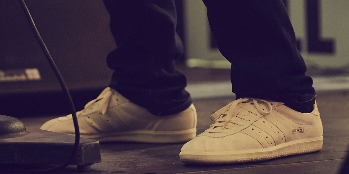 scarpe adidas uomo spezial