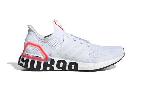 Shoe, Footwear, Outdoor shoe, White, Running shoe, Walking shoe, Nike free, Sneakers, Product, Sportswear,