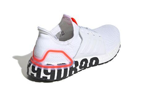 Footwear, White, Shoe, Walking shoe, Running shoe, Outdoor shoe, Product, Sneakers, Athletic shoe, Cross training shoe,