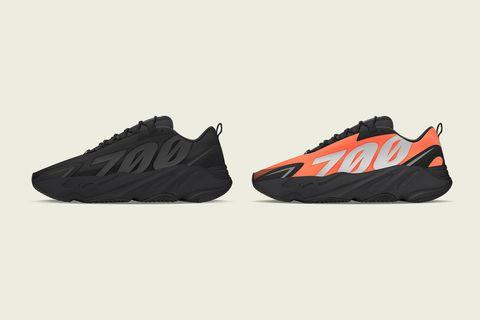 Footwear, Black, Shoe, Outdoor shoe, Sneakers, Athletic shoe, Sportswear, Walking shoe, Nike free,
