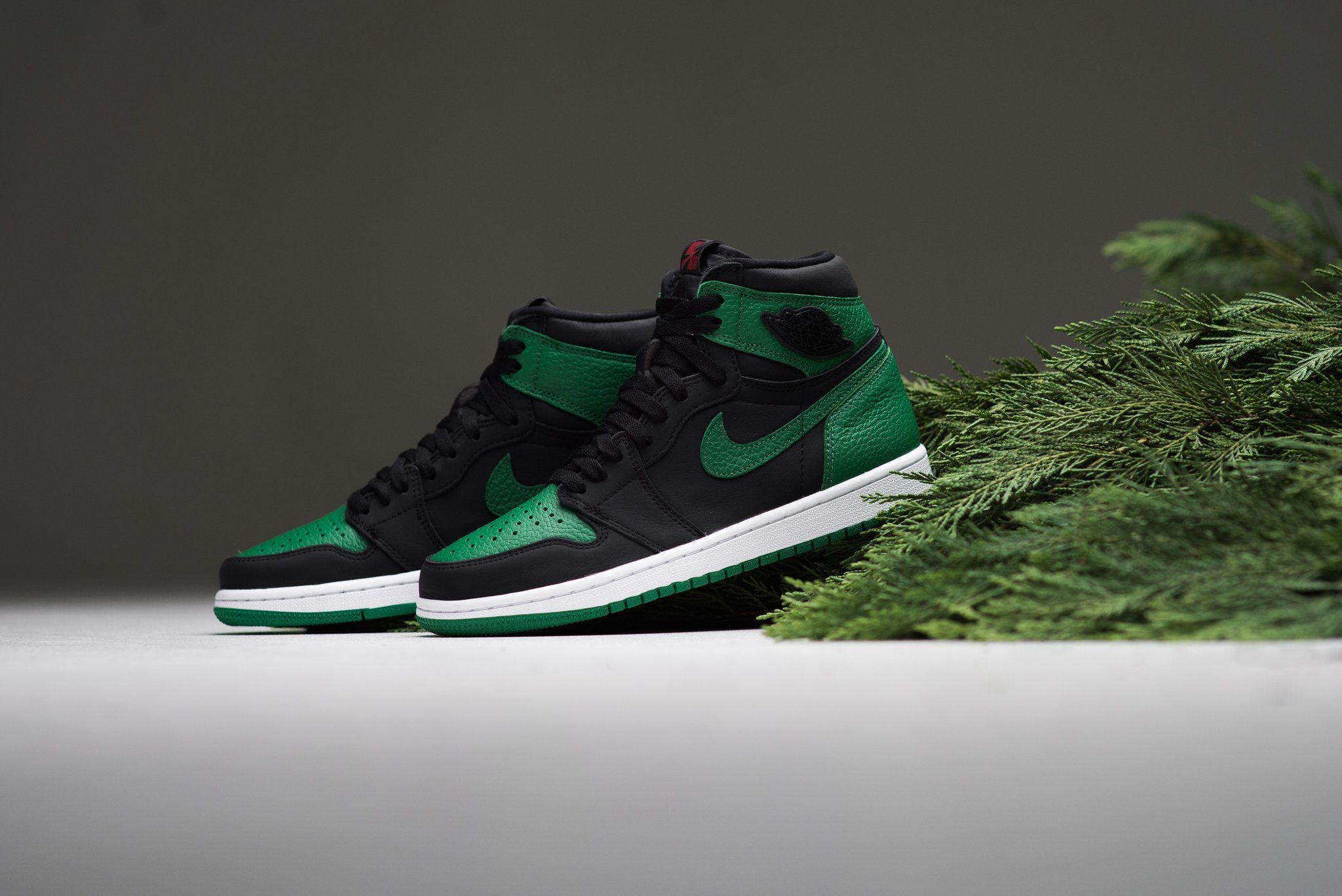Le sneakers Nike saranno le scarpe ufficiali del team USA