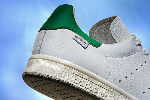 Footwear, White, Shoe, Green, Sneakers, Outdoor shoe, Walking shoe, Athletic shoe, Plimsoll shoe, Beige,
