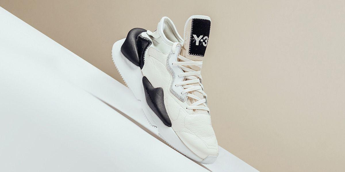 scarpe gucci uomo sneakers adidas