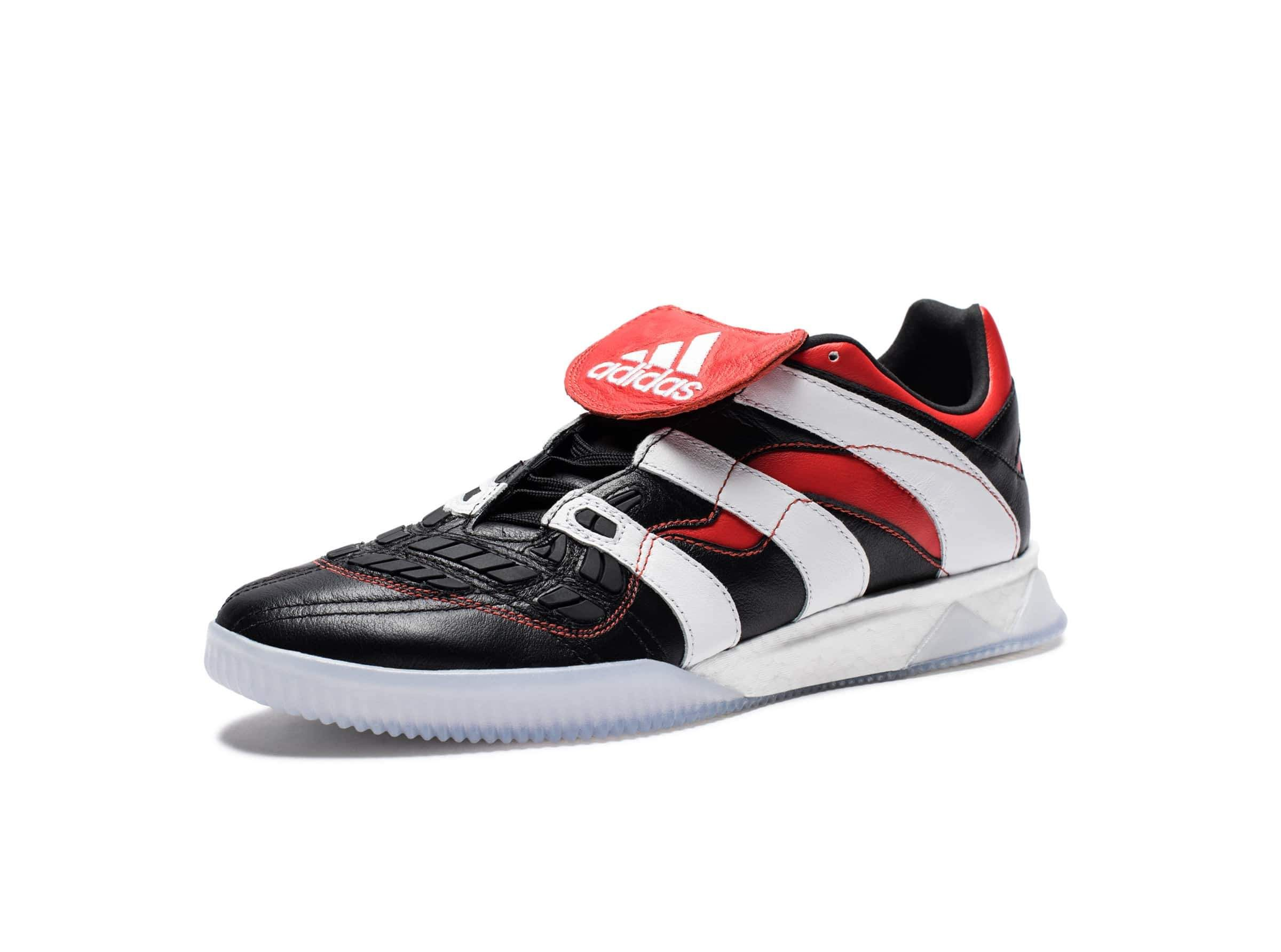 a72006899a98 sneakers-uomo-autunno-inverno-2018-2019-sneakers-adidas-1538745363.jpg