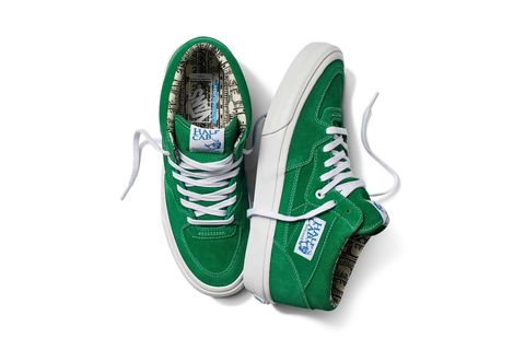 Footwear, Green, Shoe, Sneakers, Walking shoe, Plimsoll shoe, Athletic shoe, Outdoor shoe,